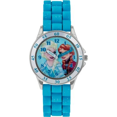 Disney Watch FZN9012