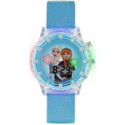 Disney Watch FZN4087