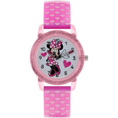 Disney Watch MN9036