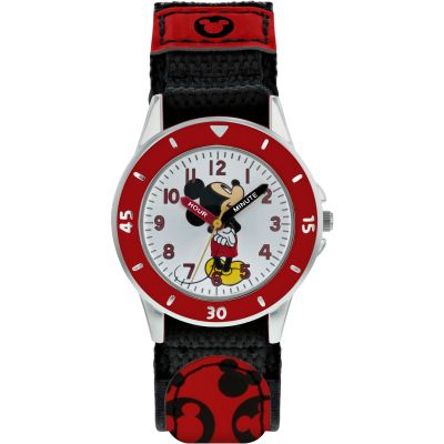 Disney Watch MK5151