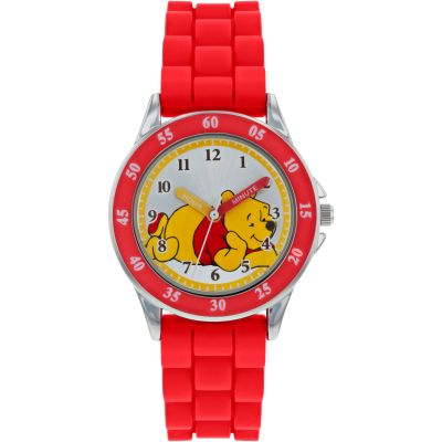 Disney Watch WP3000