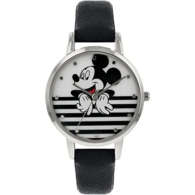 Disney Watch MK5089
