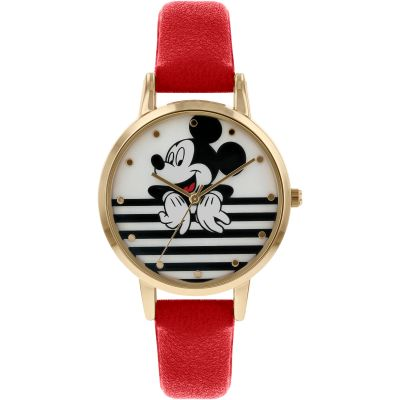 Disney Watch MK5090