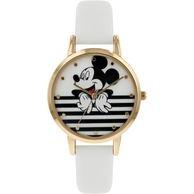 Disney Watch MK5092