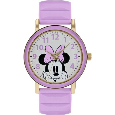 Disney Watch MN9011
