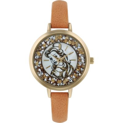 Disney Watch PN5043