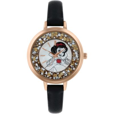 Disney Watch PN5045