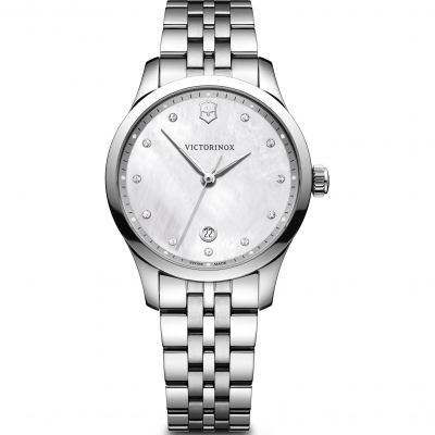 VSA Alliance Small Watch 241830