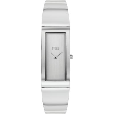 STORM Azura Silver Watch 47418/S