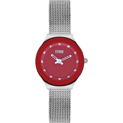 STORM Arin Red Watch 47425/R