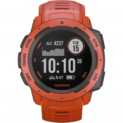 Garmin Bluetooth Smartwatch 010-02064-02