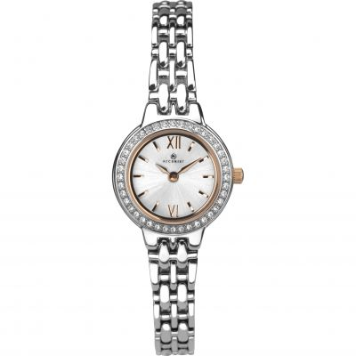 Accurist Womens' Bracelet Watch 8281
