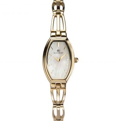 Accurist Womens' Bracelet Watch 8279