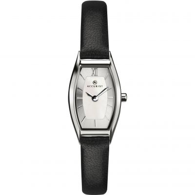Accurist Womens' Strap Watch 8274