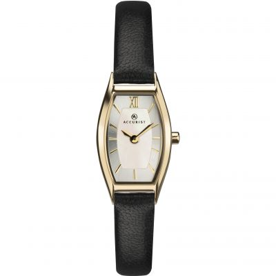 Accurist Womens' Strap Watch 8275
