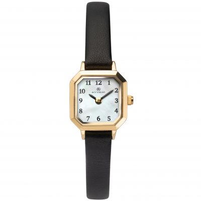 Accurist Womens' Strap Watch 8269