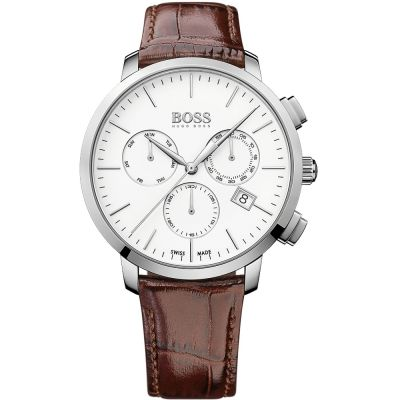 Montre Homme Hugo Boss 1513263