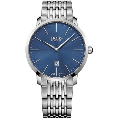 Montre Homme Hugo Boss 1513261