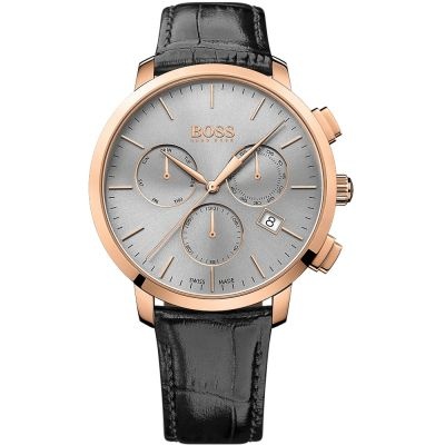 Montre Homme Hugo Boss 1513264