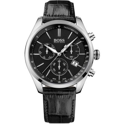 Montre Homme Hugo Boss 1513393