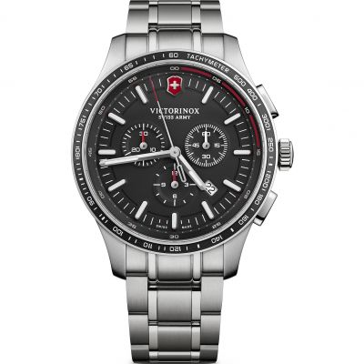 Victorinox Swiss Army Watch 241816