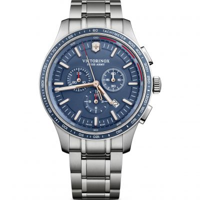 VSA Alliance Sport Chronograph Watch