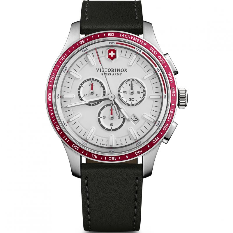 Victorinox Swiss Army Watch 241819