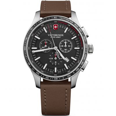 Victorinox Swiss Army Watch 241826