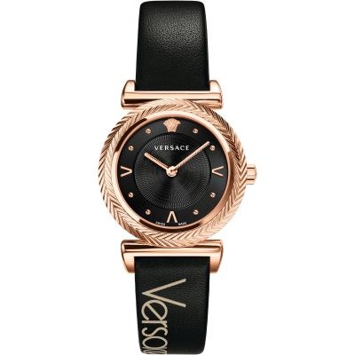 Versace Medusa Stud Icon Watch VERE0080018