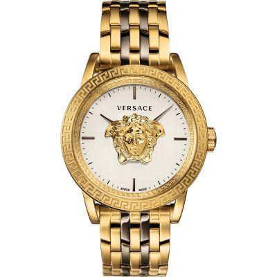 4aee17e1ce Versace Watches | Watches For Men & Women | WatchShop.com™