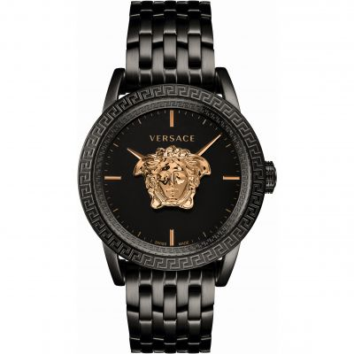 48b244985c Versace Watches | Watches For Men & Women | WatchShop.com™