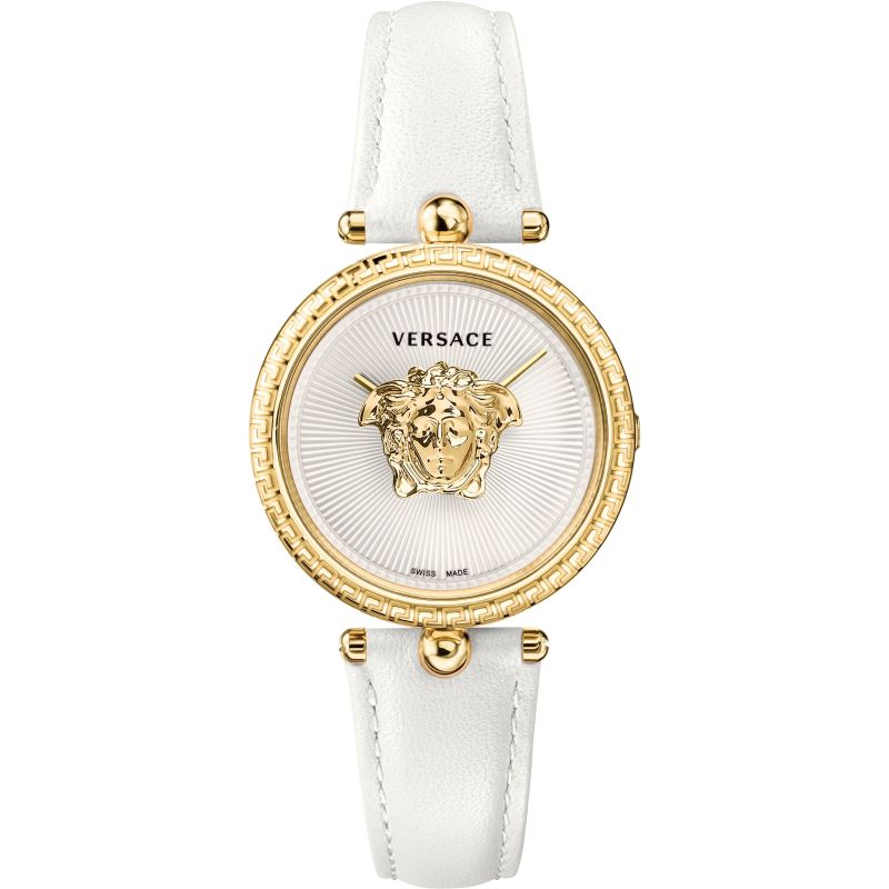 Versace Palazzo Empire 34mm Watch