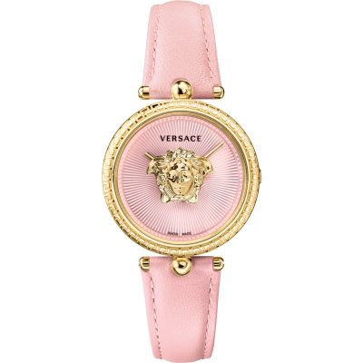 Versace Palazzo Empire 34mm Watch VECQ0050018