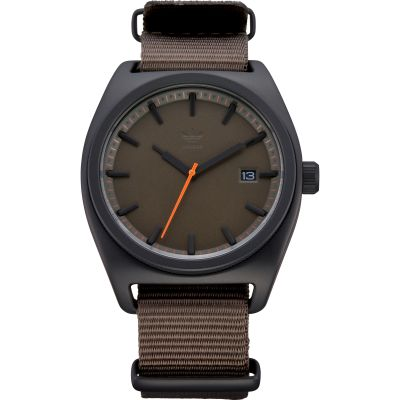 Adidas Originals Process_W2 Watch Z09-3044