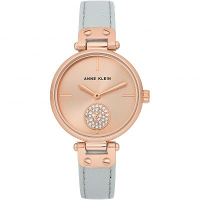 Anne Klein Watch AK/3380RGLG