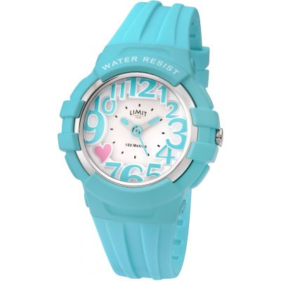 Limit Sports Herenhorloge 5579.67