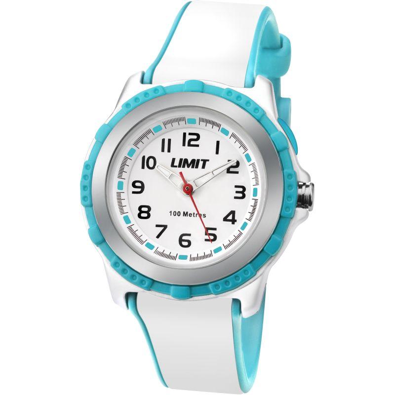 childrens-limit-active-watch