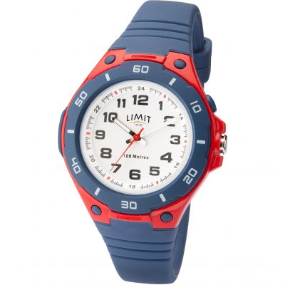 Limit Sports Herenhorloge 5699.71