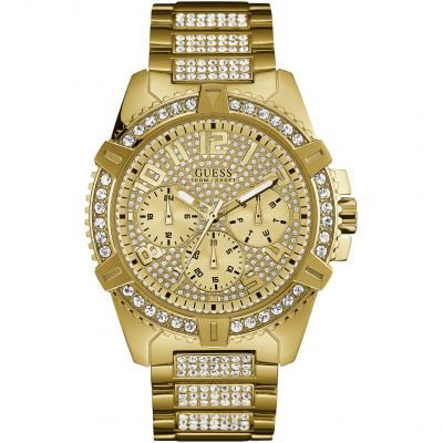 Guess Watch W0799G2