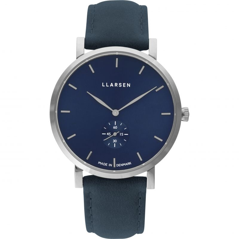 LLARSEN Watch