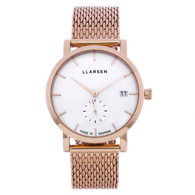 Montre LLARSEN 137RMR3-MR18
