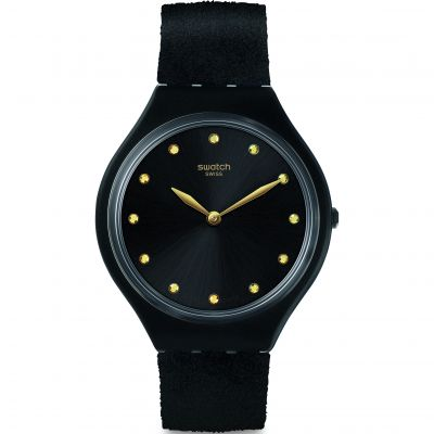 Swatch Skinora Watch SVOB107