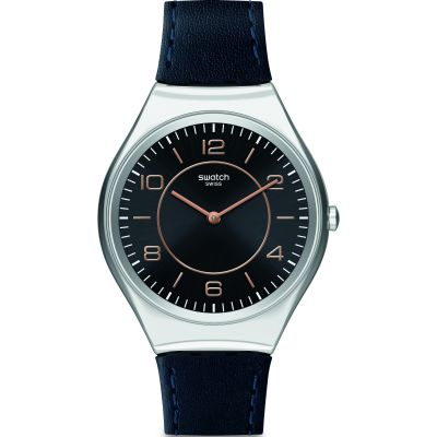 Montre Homme Swatch Skincounter SYXS110
