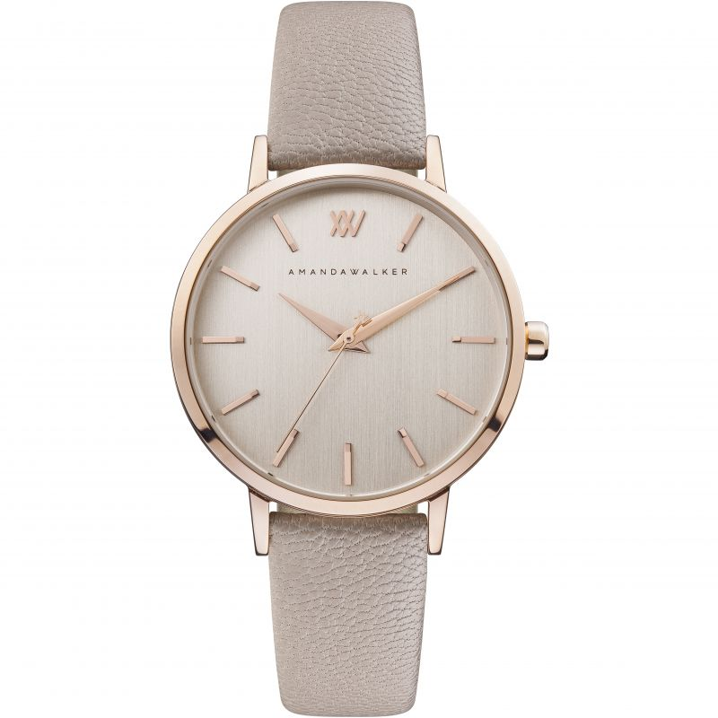 Amanda Walker Kate Watch