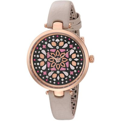 Kate Spade New York Watch KSW1260