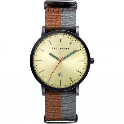 Ted Baker Watch TE10026448