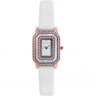 Montre Ted Baker TE10023481
