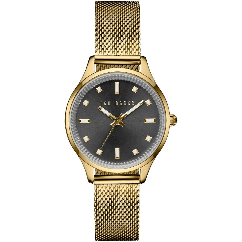 Ted Baker Watch TE10031191