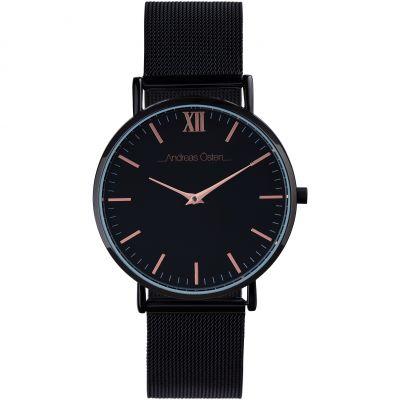 Ladies Andreas Osten Watch AOW18004
