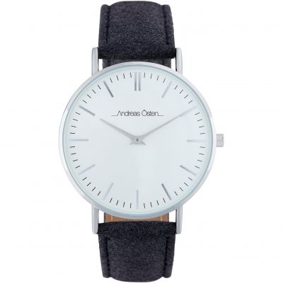 Mens Andreas Osten Watch AOW18007